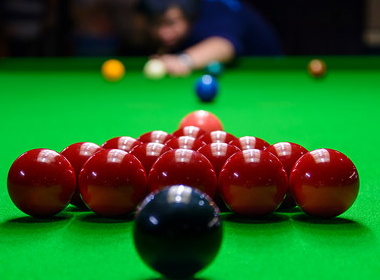 bcc-snooker